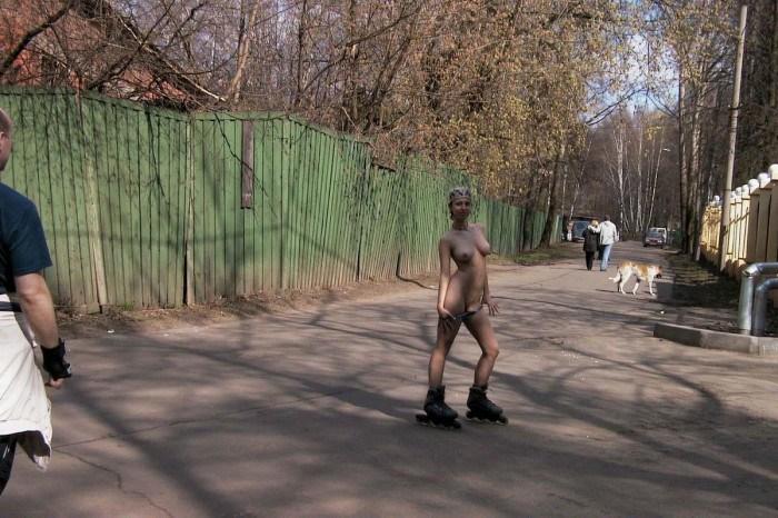 skater_girl_24
