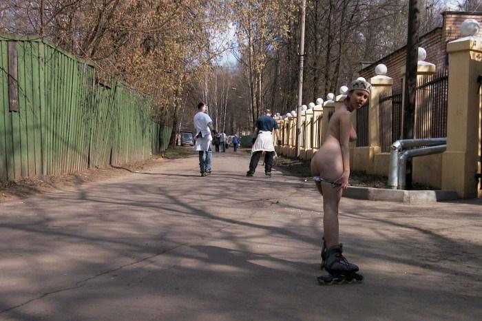 skater_girl_27