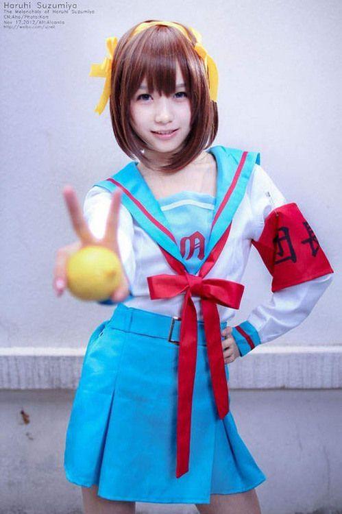 cosplay_guy_09