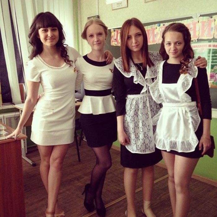 Молодые девушки на   pornolentatv