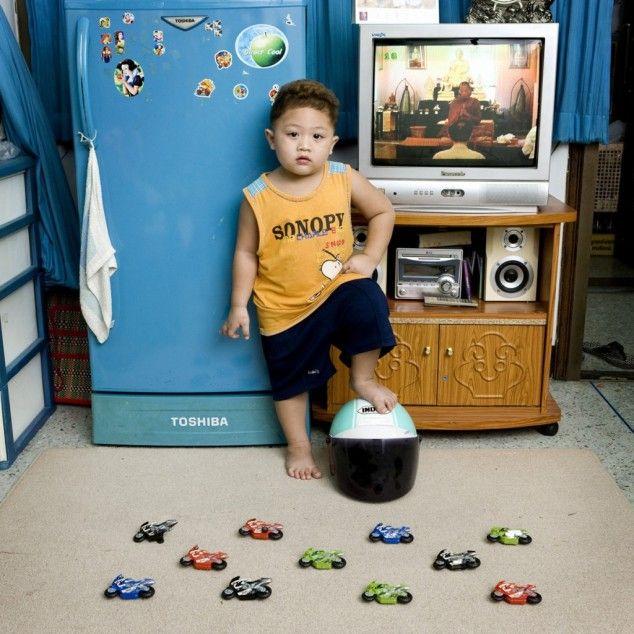 children_around_world_03