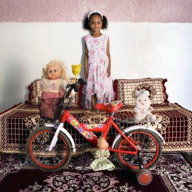 children_around_world_05