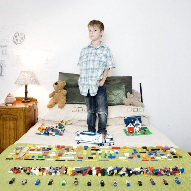 children_around_world_06