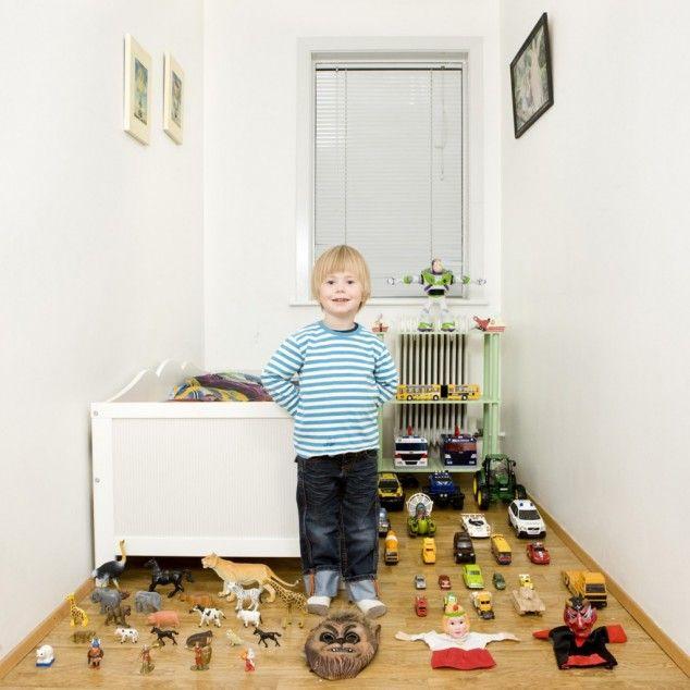 children_around_world_08