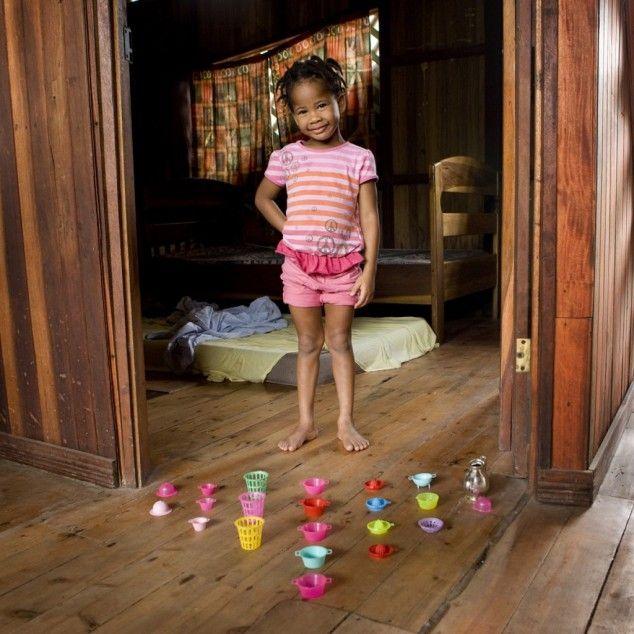 children_around_world_12