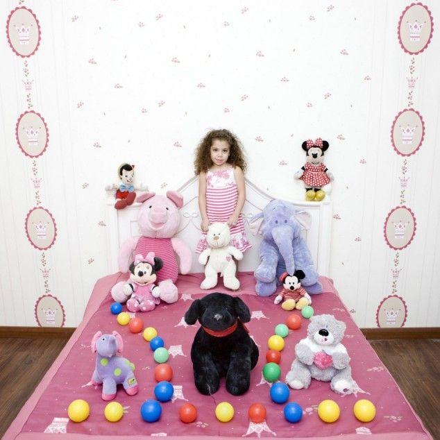 children_around_world_13