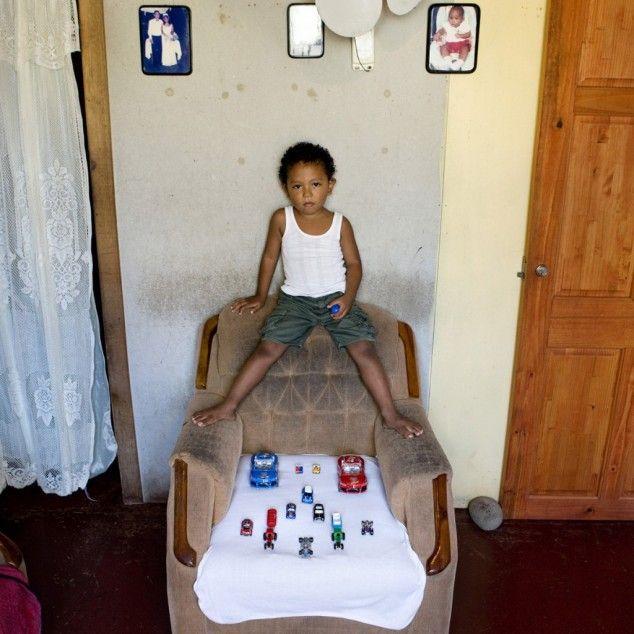 children_around_world_22