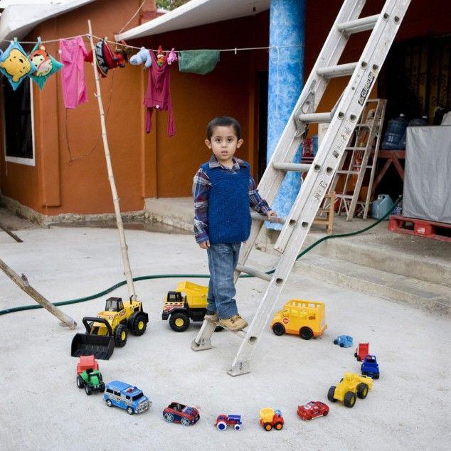 children_around_world_24