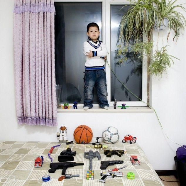 children_around_world_27