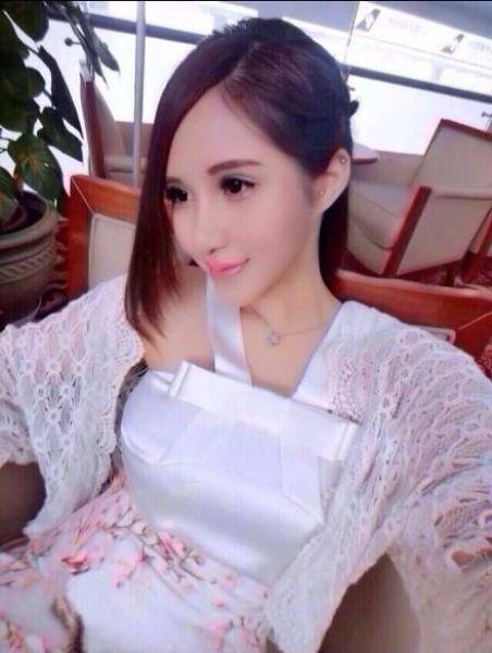 asian_girl_fake_02