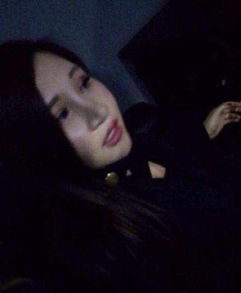 asian_girl_fake_03