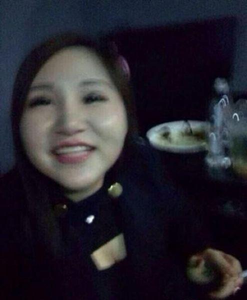 asian_girl_fake_04