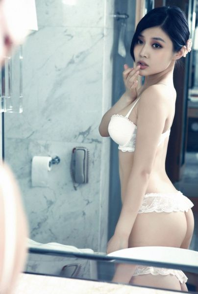asian_girls_have_their_own_unique_beauty_640_14