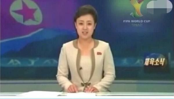 north_korea_soccer_01