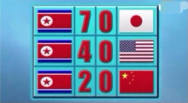 north_korea_soccer_02