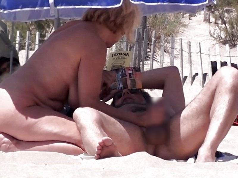 sex-on-the-beach-11
