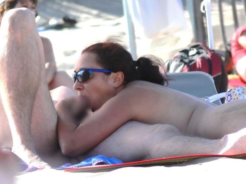 sex-on-the-beach-13