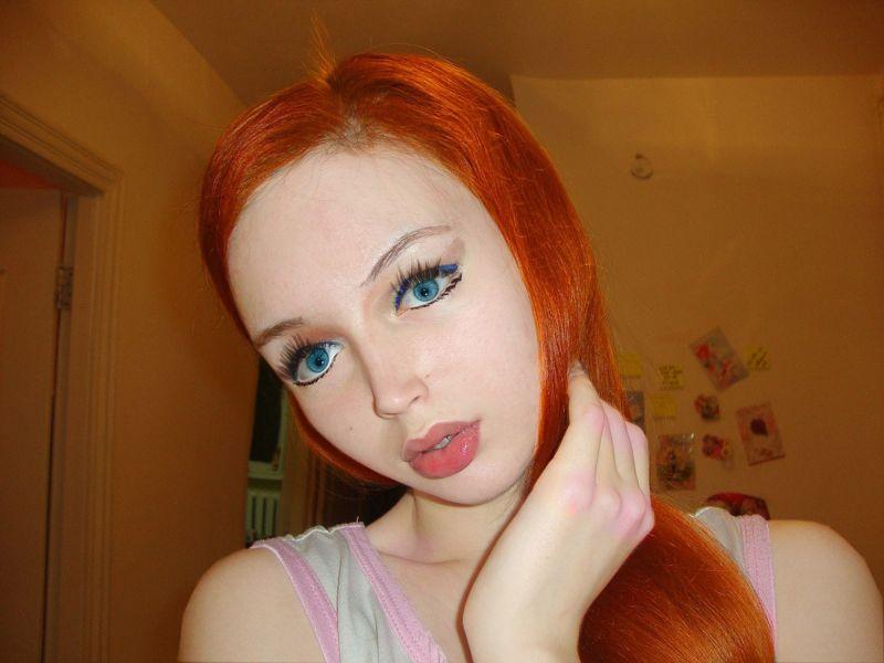lolita_richie_04