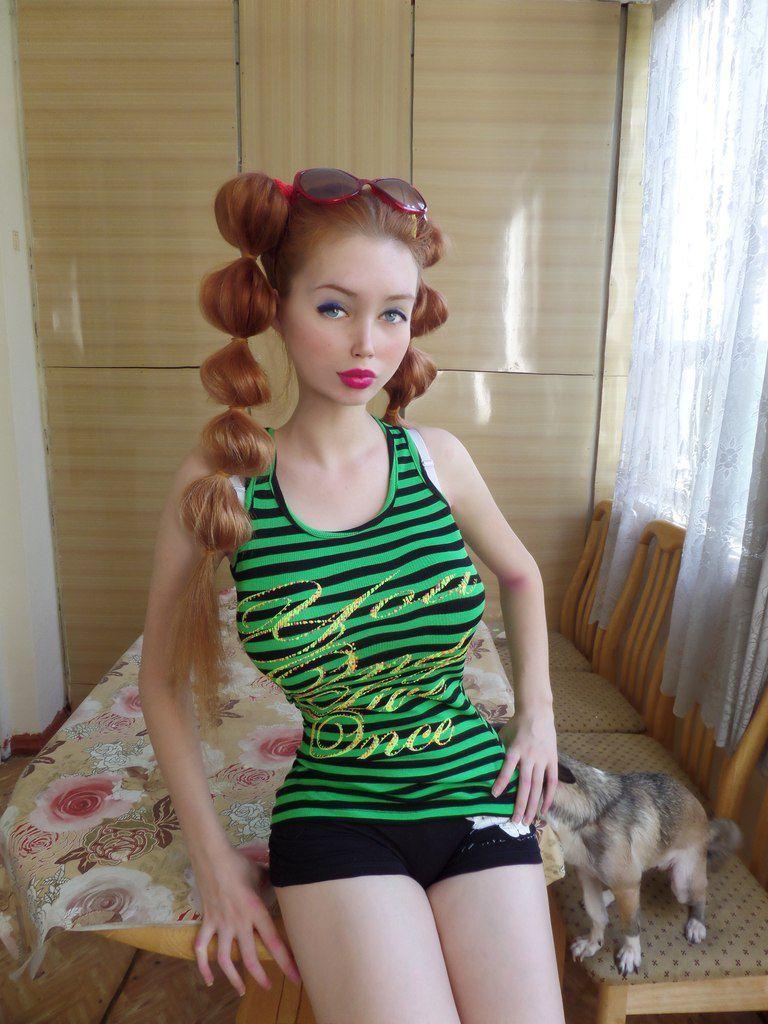 lolita_richie_07
