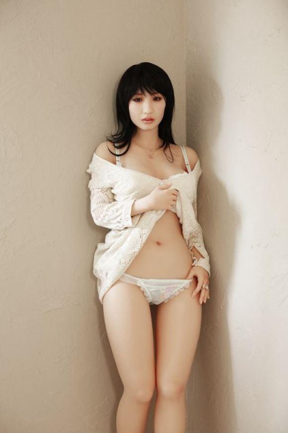 sex_dolls_11