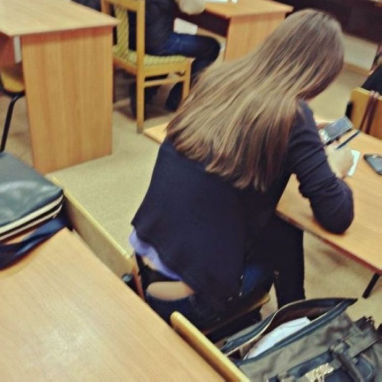 shkol_17