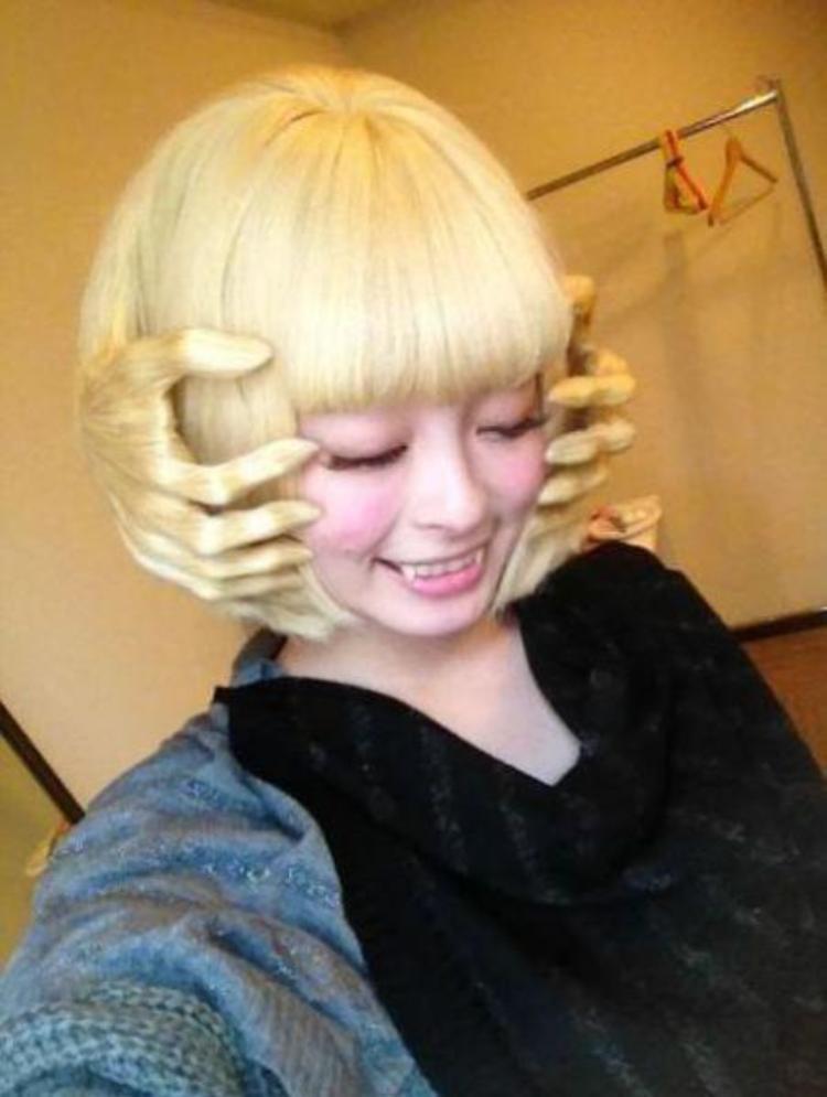 japs_24