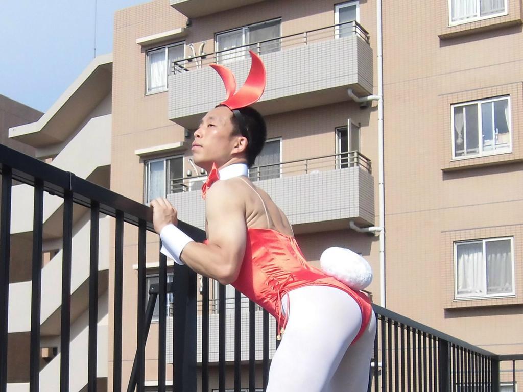 japs_29