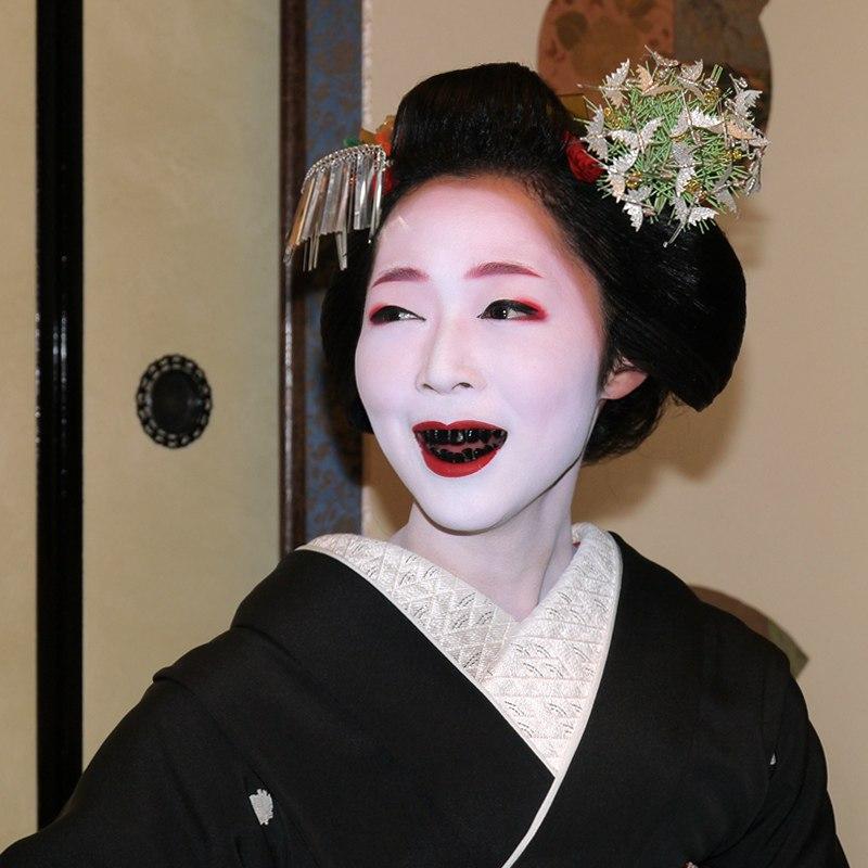 japs_4