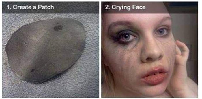 scary_makeup_01