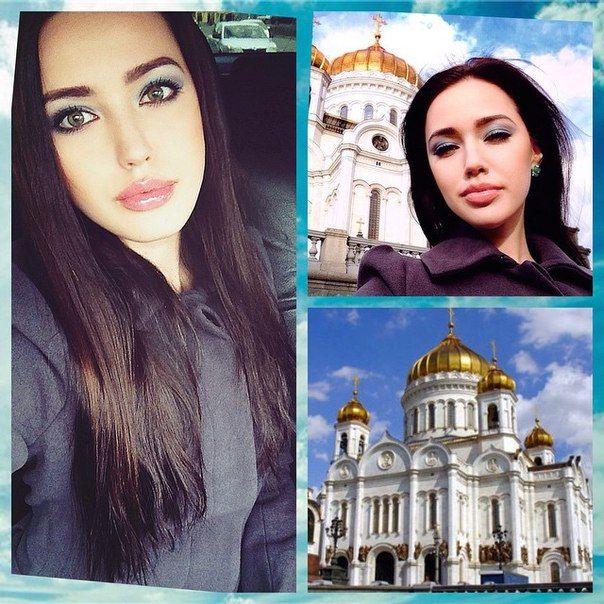 anastasiya_kostenko_16