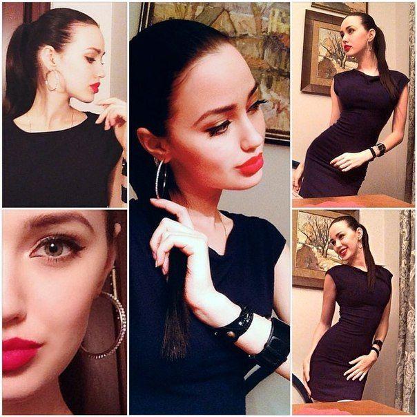 anastasiya_kostenko_18