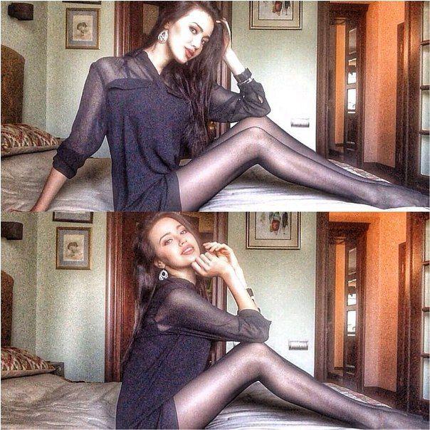 anastasiya_kostenko_20