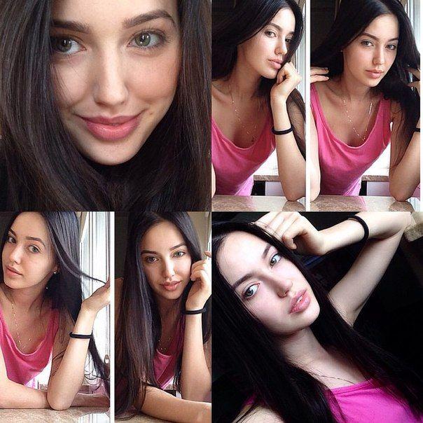 anastasiya_kostenko_21