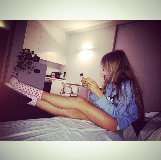 kristina_pimenova_11