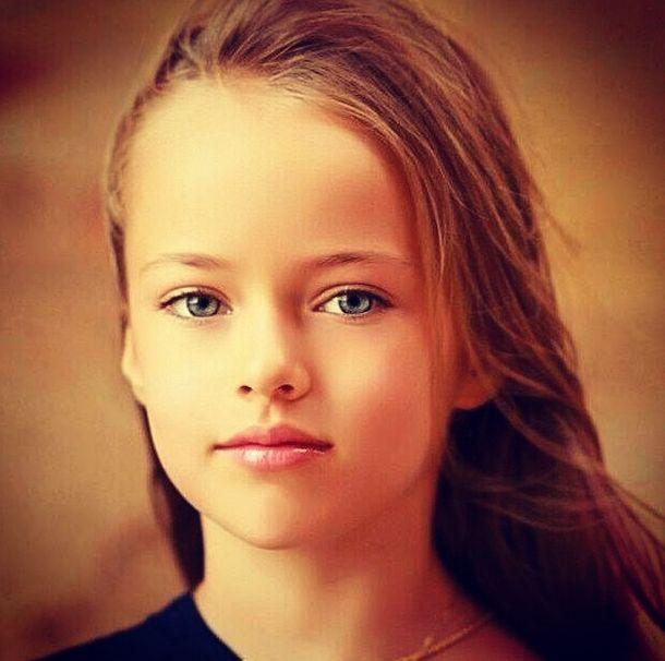 kristina_pimenova_23