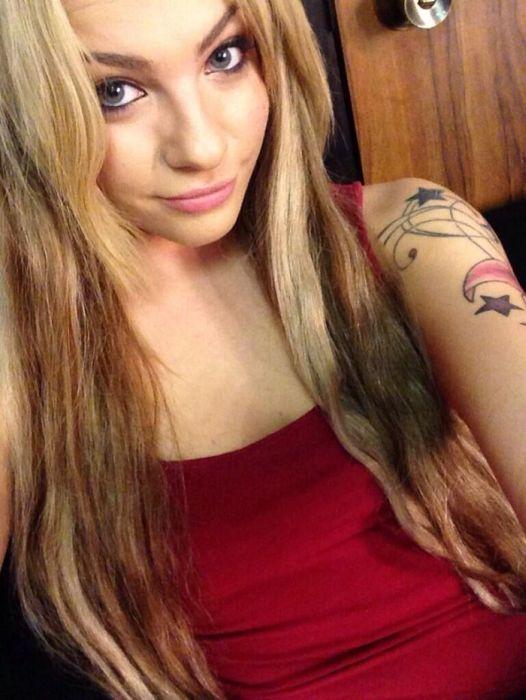 prn_actresses_22
