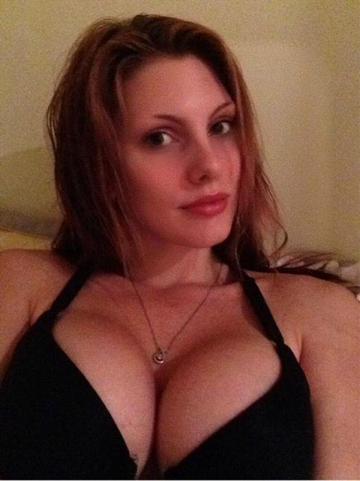 prn_actresses_33