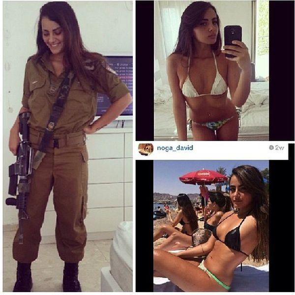 israeliK