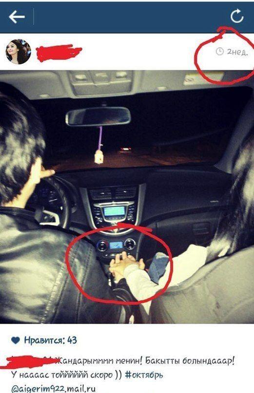 kazakh_driver_01