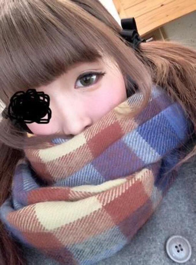 makeup_troll_02