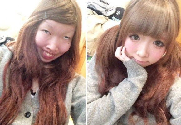 makeup_troll_03