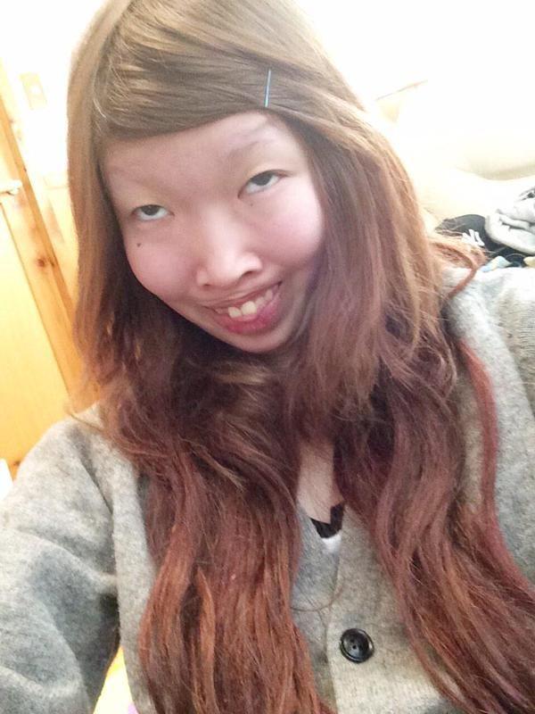 makeup_troll_04