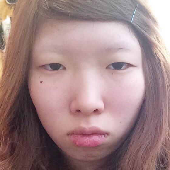 makeup_troll_05