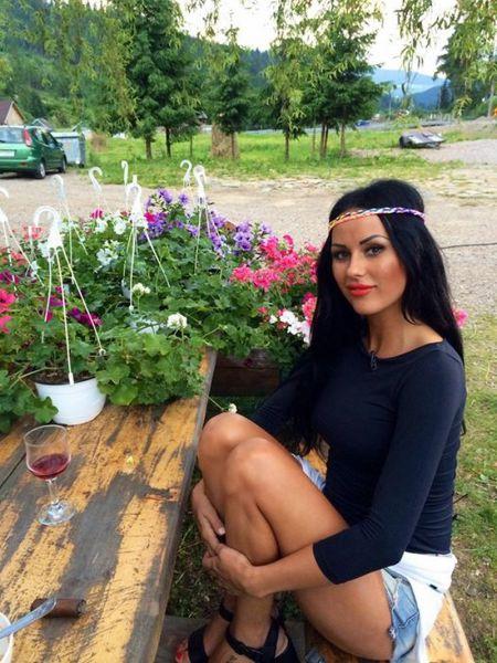 romanian_tv_presenters_15