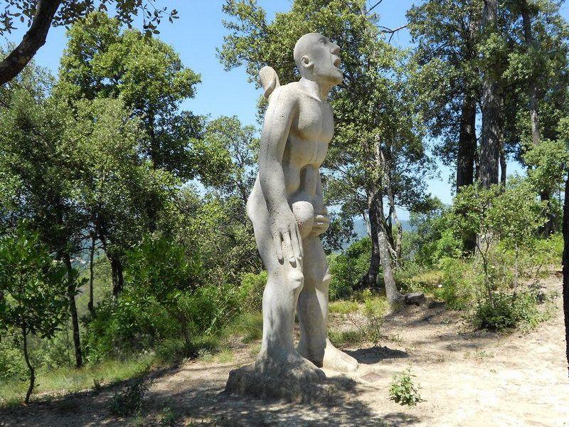 spanish_sculpture_01