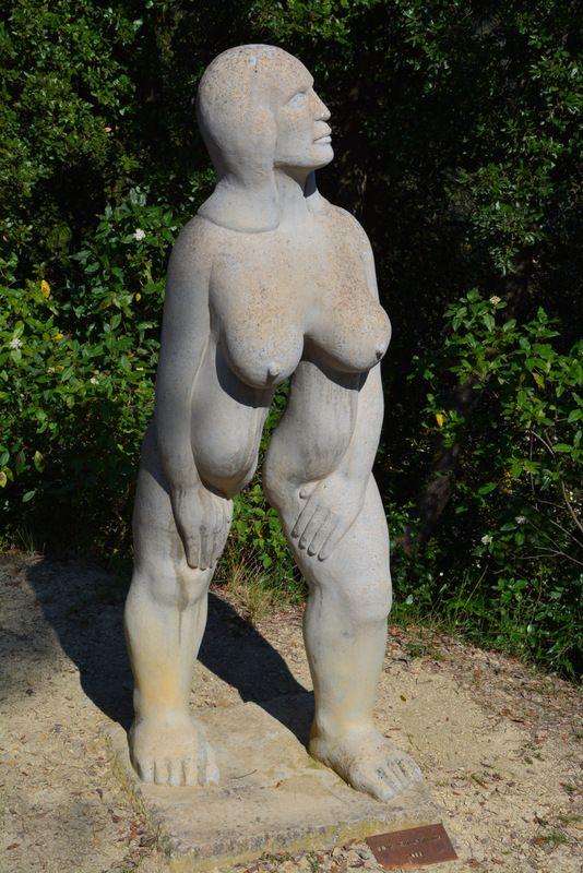 spanish_sculpture_11
