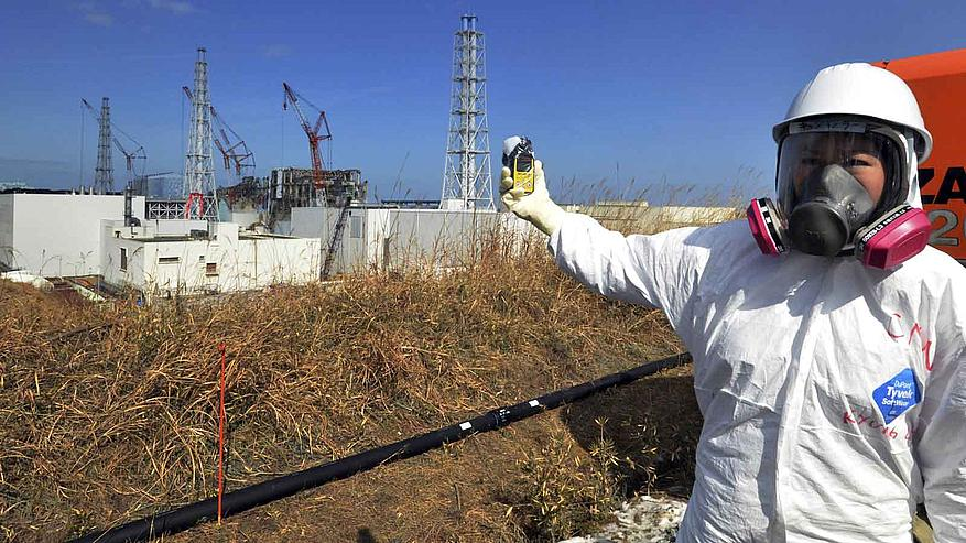 fukushima_one_year_after_51078