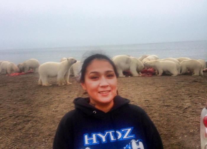 polar_bears_selfie_02