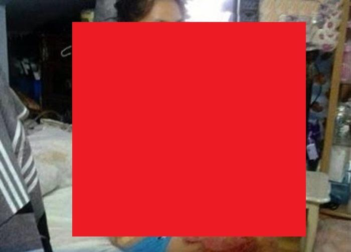 4xzcEQJ8_y55mZX1429009492