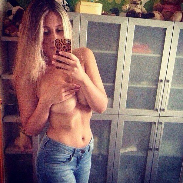 selfies_12